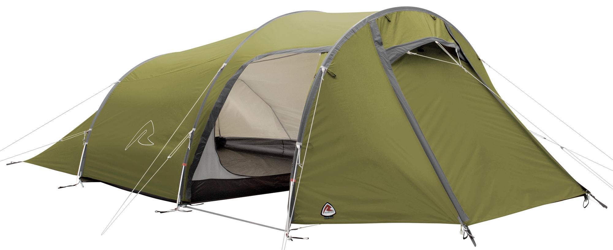 Robens Voyager Versa 4 Tent 2020 Model
