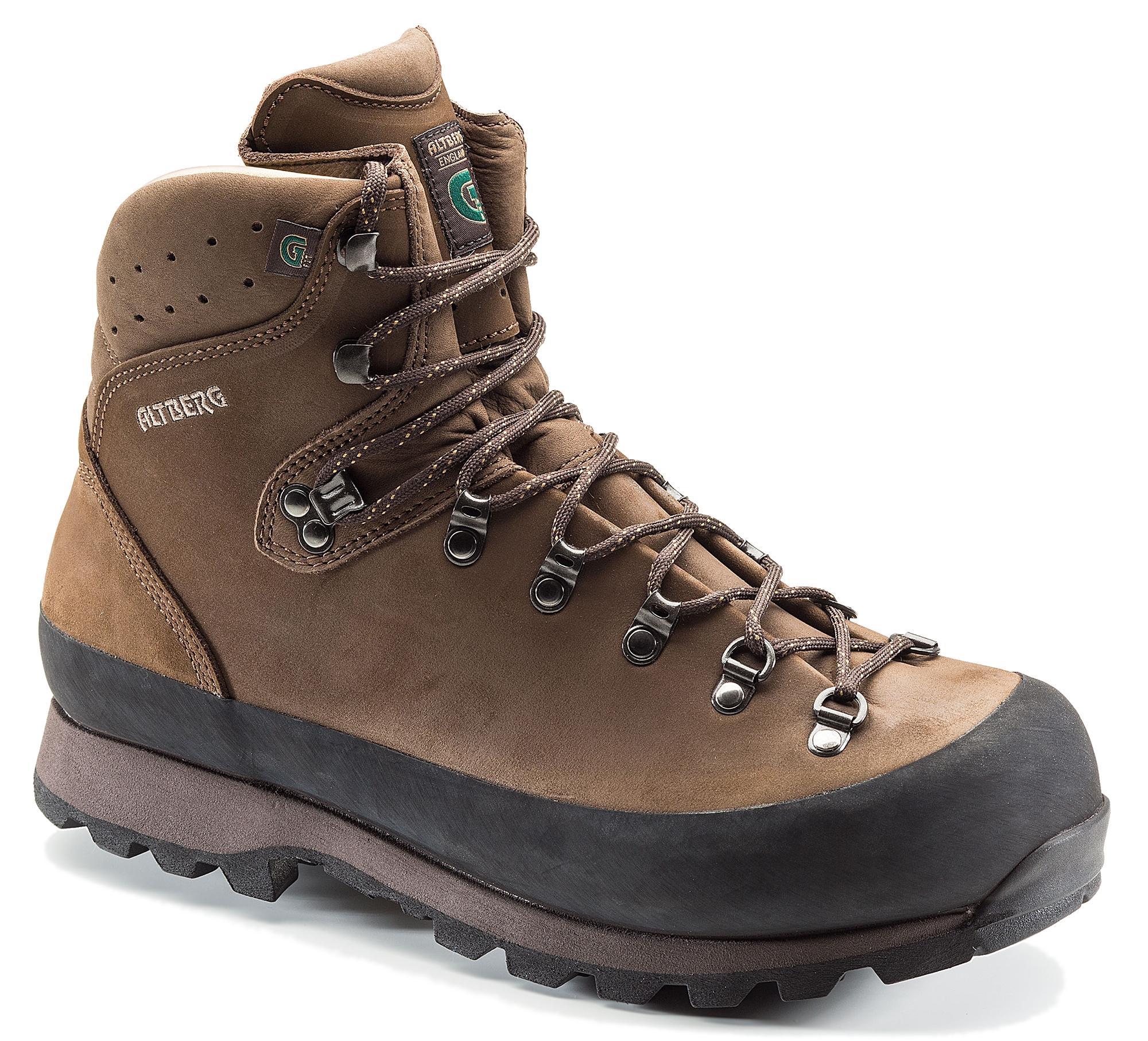 Shop Altberg Walking Boots \u0026 Sneeker