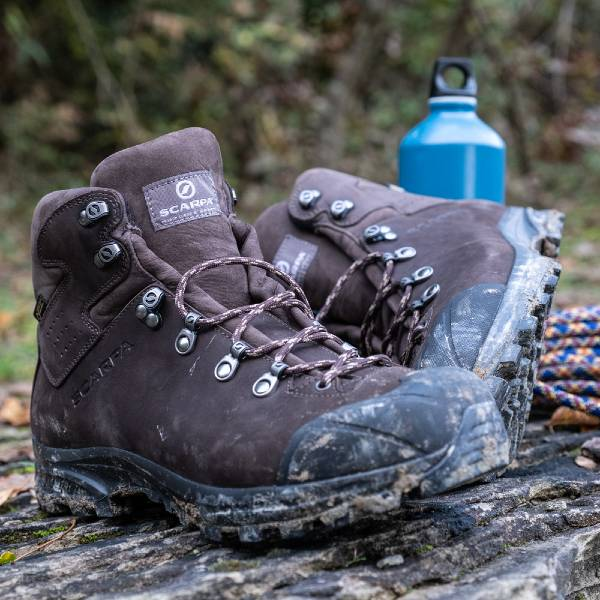 Shop Scarpa Outdoor Shoes and Walking